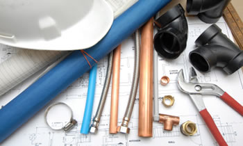 Plumbing Services in Hanahan SC HVAC Services in Hanahan STATE%