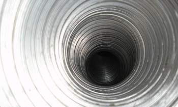 Dryer Vent Cleanings in Charleston Dryer Vent Cleaning in Charleston SC Dryer Vent Services