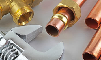 Plumbing Services in Charleston SC Plumbing Repair in Charleston SC Plumbing Services in Charleston